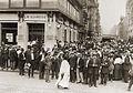 Schwenk-bank-failure-1914.jpg