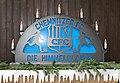 Schwibbogen in Chemnitz IMG 8461WI.jpg