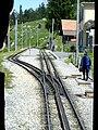 Schynige Platte-Bahn 03663.JPG