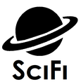 Sci-Fi Channel 1999 logo.png