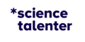 Science Talenter Logo.png