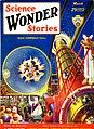 Science wonder stories 193003.jpg
