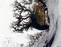 Scoresby Sund image satellite.jpg