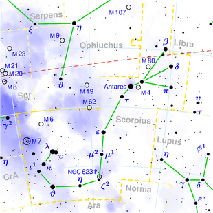 Scorpius constellation map.png