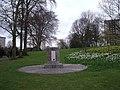 Scots Wha Hae - geograph.org.uk - 1278254.jpg