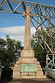 Scottish Horse Monument.JPG