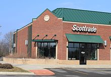 Does scottrade offer binary options