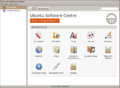 Screenshot-Ubuntu-Software-Centre.png