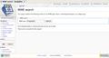 Screenshot MIME search Βικιβιβλία 1.png