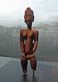 Sculpture féminine Goemai (2).jpg
