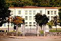 Scuole Elementari G.Pascoli Piovene Rocchette - Wiki Loves Monuments.jpg