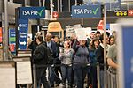 SeaTac Airport protest against immigration ban 14.jpg