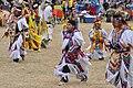 Seafair Indian Days Pow Wow 2010 - 024.jpg