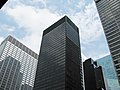 Seagram Building (4087425829).jpg