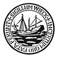 Seal Schleswig-Holsteinische Walfanggesellschaft 01.jpg
