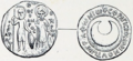 Seal of Ioannes Komnenos with crescent.png