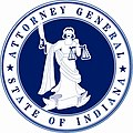 Seal of the Attorney General of Indiana.jpg