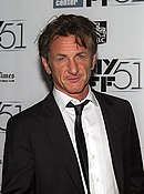 Sean Penn by Sachyn Mital (cropped) 2.jpg