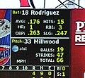 Sean Rodriguez.jpg