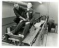 Seatbelt testing apparatus1.jpg