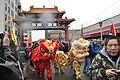 Seattle - Chinese New Year 2011 - 82.jpg