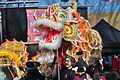Seattle - Chinese New Year 2015 - 30.jpg