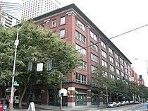 Seattle - National Building 01.jpg