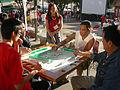Seattle ID night market - mahjong 02.jpg