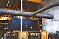 Seattle Public Library, Ballard Branch 4.jpg