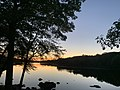 Sebec Lake evening.jpg