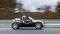 Secma F16 - Circuit Val de Vienne - 15-11-2014 - Image Picture Photography - Organisateur - Club AGC86 Vienne - www.agc86.fr (15182916973).jpg