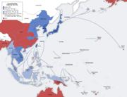 Second world war asia 1937-1942 map en6