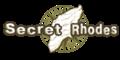Secret Rhodes.png