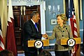 Secretary Clinton Meets With Qatar Foreign Minister (4372952029).jpg