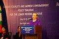 Secretary Clinton at the Women's Empowerment Event (7563802388).jpg