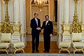 Secretary Kerry Meets With Luxembourgian Crown Prince (27730806243).jpg