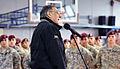 Secretary of Defense Leon Panetta visits Vicenza, January 2013 130117-A-DO858-009.jpg