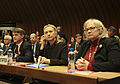 Secretary of State Clinton at the BWTC Conference in Geneva (2).jpg