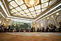 Secretary of defense trip to Beijing 140409-D-BW835-1426.jpg