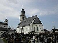 Seekirchen.jpg