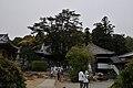 Seijuzan Jorakuji 02.JPG