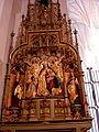 Seitenaltar Tulbeckkapelle.jpg
