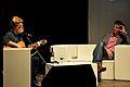 Selah Sue en Jan Douwe Kroeske.jpg