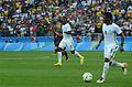 Seleção masculina Alemã de futebol vence a Nigéria (28436660283).jpg