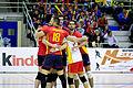Selección masculina de voleibol de España - 10.jpg