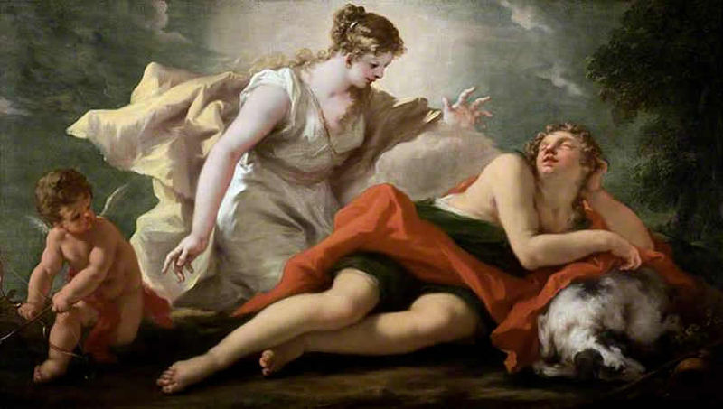 File:Selene and Endymion by Giovanni Antonio Pellegrini.jpg