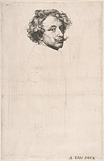Self-Portrait, from The Iconography MET DP802467.jpg