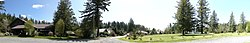 Selleck, Washington - panorama 01.jpg