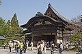 Semboin subtemple in Daigoji (3471808551).jpg