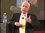Sen. John McCain (2803502853).jpg